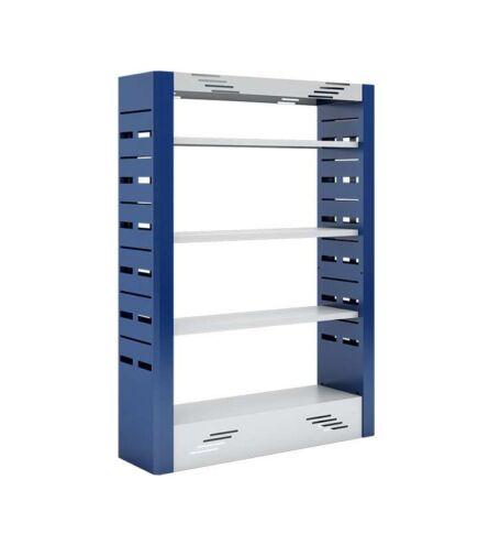 W3-wteca-biblioteca-simples-3-prateleiras-azul