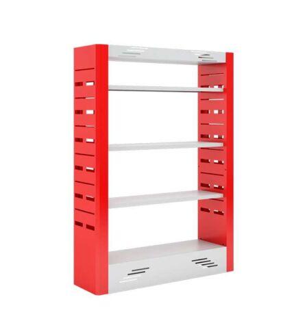 W3-wteca-biblioteca-simples-3-prateleiras-vermelha