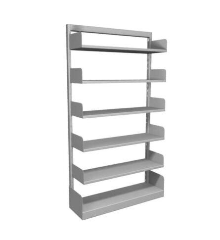 estante-aco-biblioteca-simples-5-prateleiras-cinza