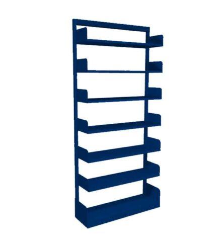 estante-aco-biblioteca-simples-6-prateleiras-azul