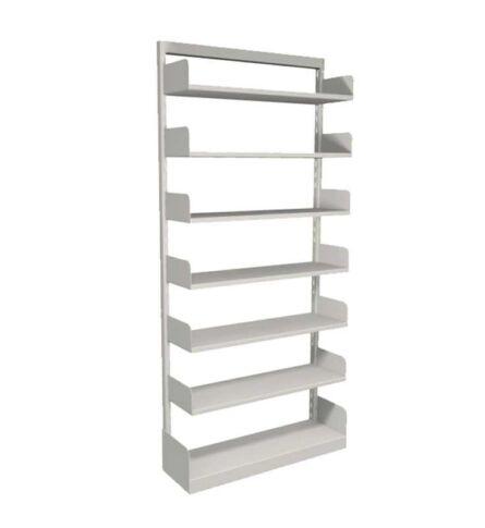 estante-aco-biblioteca-simples-6-prateleiras-branca