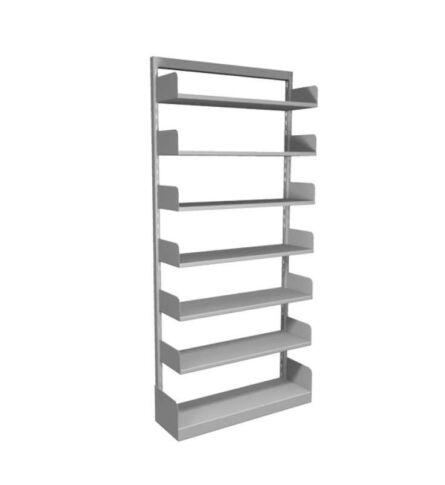 estante-aco-biblioteca-simples-6-prateleiras-cinza