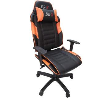 Cadeira Gamer BRX 01