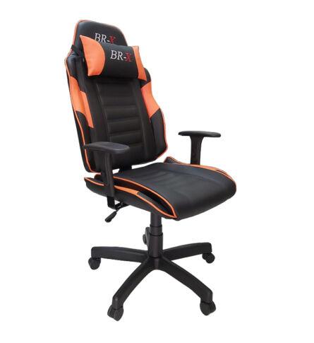 Cadeira Gamer BRX 02