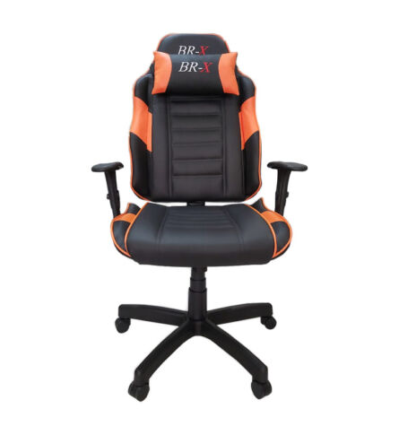 Cadeira Gamer BRX 03