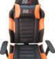 Cadeira Gamer BRX 04
