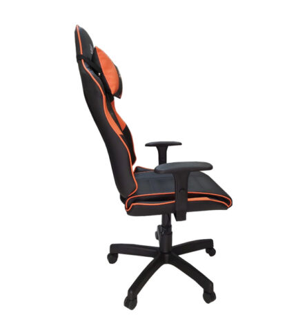 Cadeira Gamer BRX 05