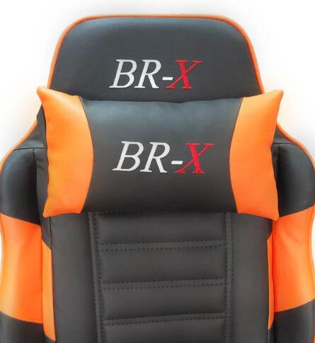 Cadeira Gamer BRX 06