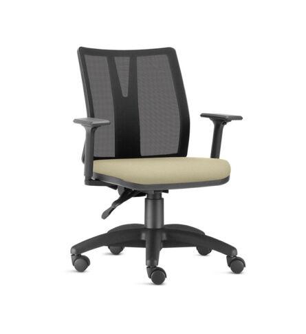 FK-cadeira-ditta-arcada-preta-creme