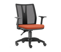 FK-cadeira-ditta-arcada-preta-laranja
