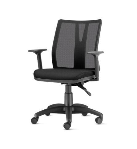 FK-cadeira-ditta-arcada-preta-preta