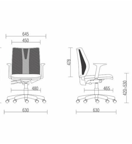 FK-cadeira-ditta-tecnico