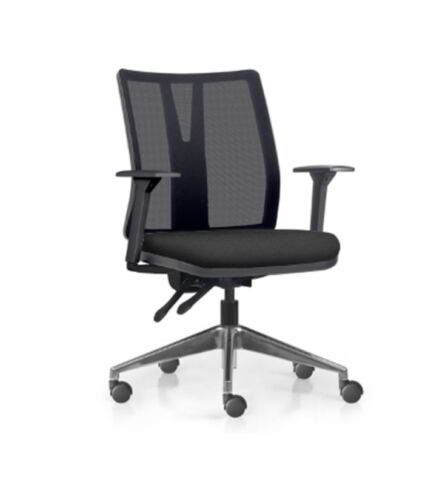 FK-cadeira-piramidal-aluminio-preta