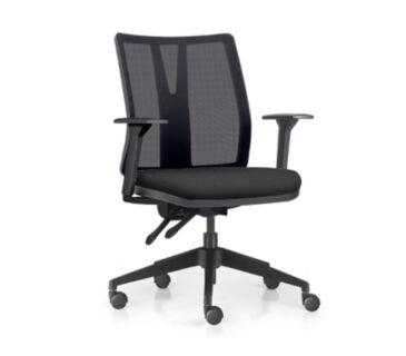FK-cadeira-piramidal-preta-preta