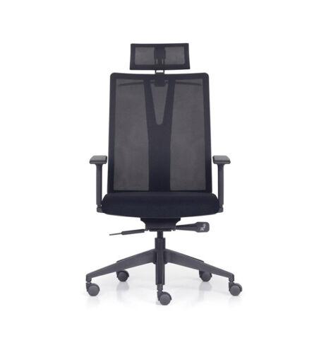 FK-cadeira-presidente-ditta-01