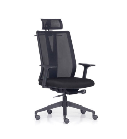 FK-cadeira-presidente-ditta-02