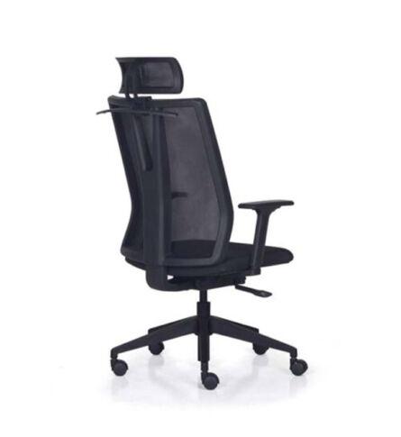 FK-cadeira-presidente-ditta-03