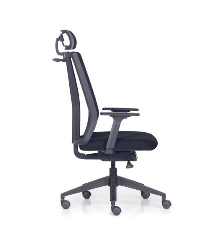 FK-cadeira-presidente-ditta-04