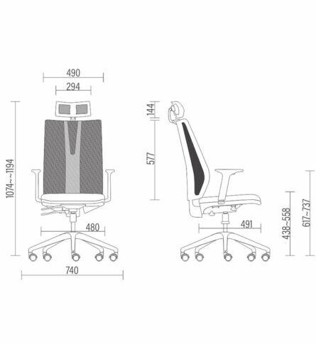 FK-cadeira-presidente-ditta-tecnico