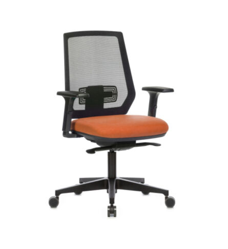 cadeira operativa STAFF 01