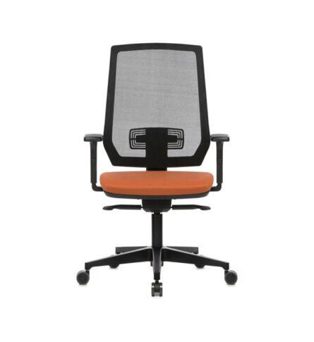 cadeira operativa STAFF 02