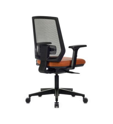 cadeira operativa STAFF 03