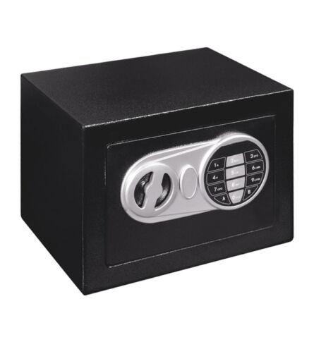 Cofre Digital para Embutir 17EF 01