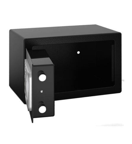 Cofre Digital para Embutir 17EF 03