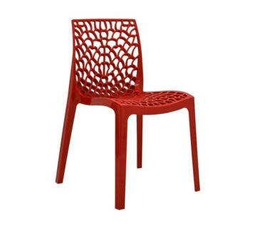 Cadeira Gruvyer 01
