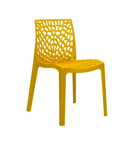 Cadeira Gruvyer 02