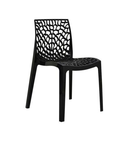 Cadeira Gruvyer 03