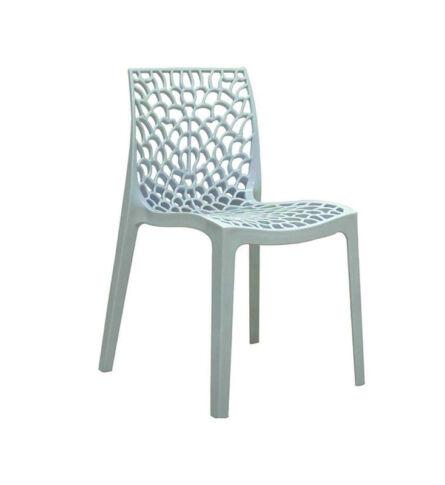 Cadeira Gruvyer 04