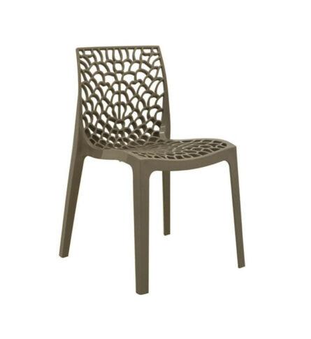 Cadeira Gruvyer 05
