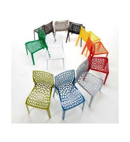Cadeira Gruvyer 06