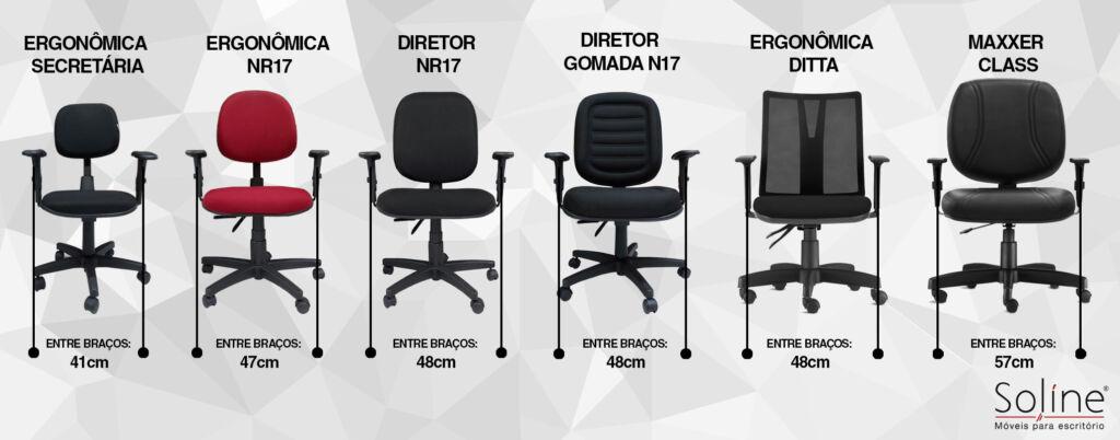 Cadeira para Obesos Maxxer Class, Cadeira Obesos Maxxer Class até 140 kg