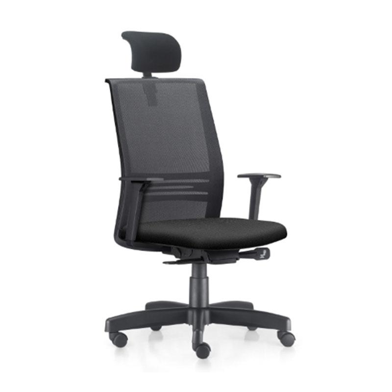 Cadeira Presidente Joy, Cadeira Presidente Joy