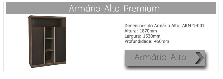 Escritório Mobiliado Premium, Escritório Mobiliado Premium