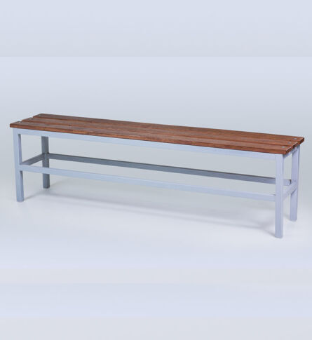 TL-banco-vestiario-aco-madeira-horizontal