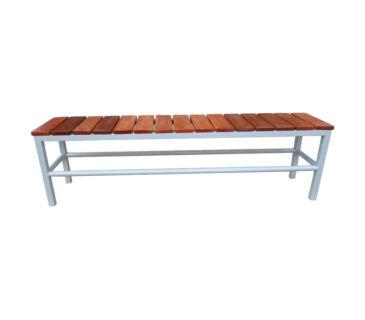 TL-banco-vestiario-aco-madeira-vertical