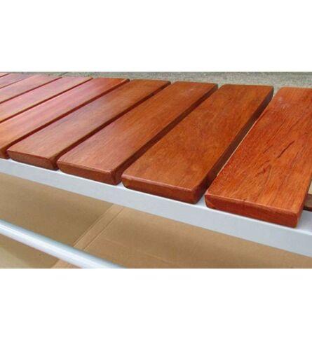 TL-banco-vestiario-aco-madeira-vertical-detalhe