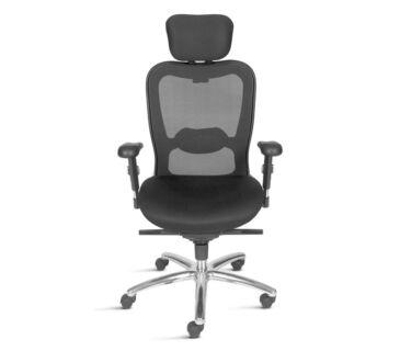 FK-cadeira-presidente-new-ergon-01