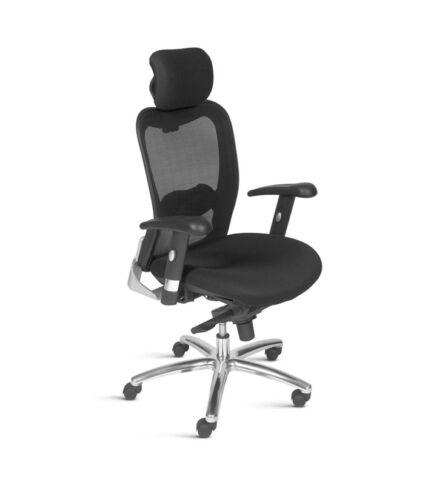 FK-cadeira-presidente-new-ergon-02