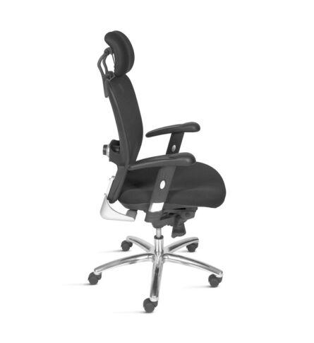 FK-cadeira-presidente-new-ergon-03