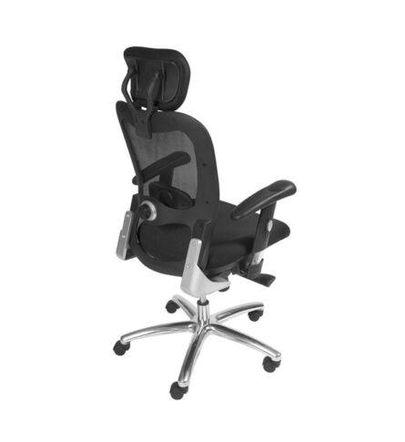 FK-cadeira-presidente-new-ergon-04